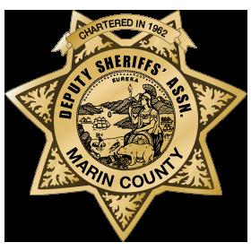 Marin County Deputy Sheriffs' Association
