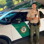 MCSO Deputy saves young mans life with Narcan